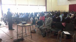 Africa 2017 talk2