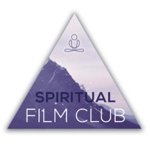 spiritualfilmclub