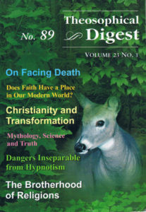 tdcover3