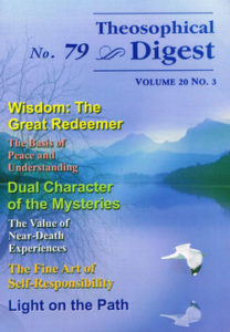 tdcover5