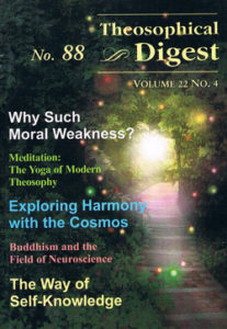 tdcover88