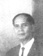 Olimpio Cabellon