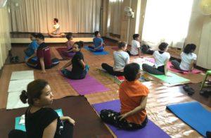yogatsp
